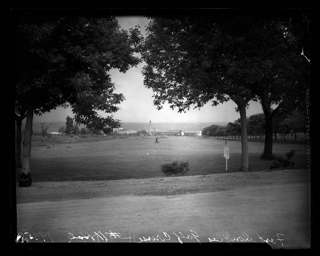 Fort_Douglas_Golf_Course_Shot_18