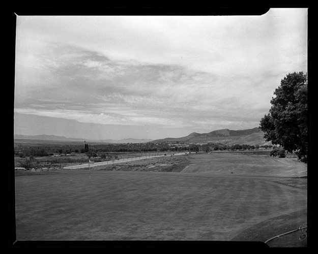 Fort_Douglas_Golf_Course_Shot_3