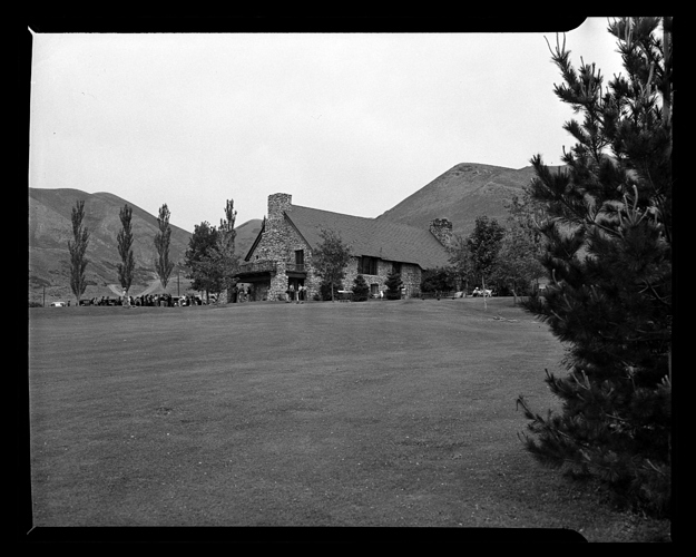 Fort_Douglas_Golf_Course_Shot_20