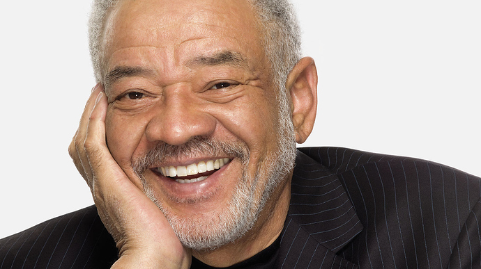 _images_uploads_gallery_bill_withers_byandrew_zukerman_wide-bf6791a32952b8f4a82a0d05a6a4dee6e3fc68ed